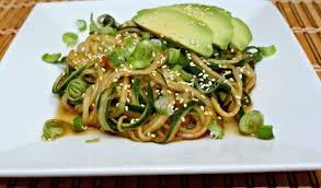 Healthy Salad Ideas and Keto Salad Dressing