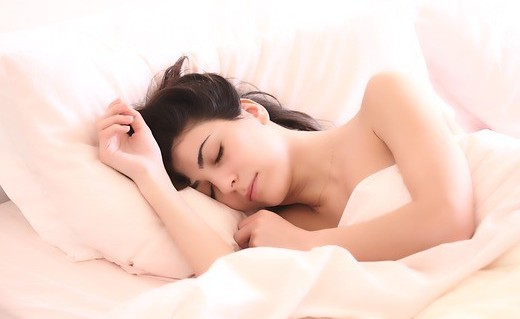The Five Best Remedies for Insomnia