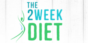 Brian Flatt's 2 Week Diet Plan Review