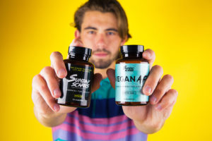The Best Way to Take CBD: The Experts Weigh In